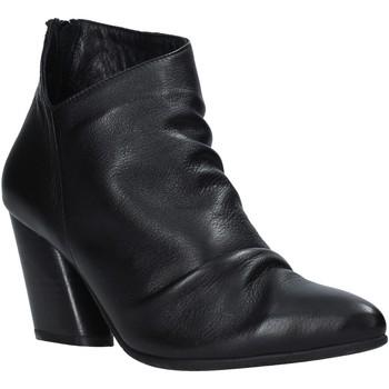 Μποτίνια Bueno Shoes 20WR1400