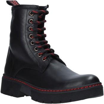 Μπότες Bueno Shoes 20WR4901