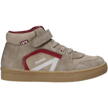 Ψηλά Sneakers Primigi 6449111