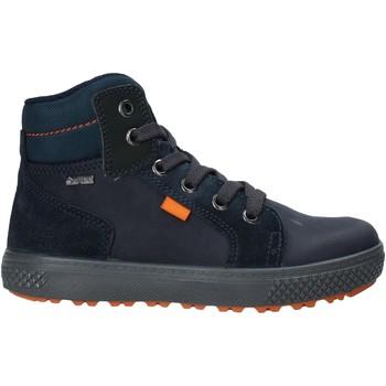 Sneakers Primigi 6396922