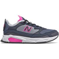 Παπούτσια Παιδί Χαμηλά Sneakers New Balance NBPHXRCHRT Μπλε