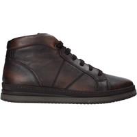 Παπούτσια Άνδρας Μπότες IgI&CO 6135655 καφέ