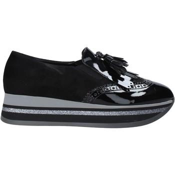 Μοκασσίνια Grace Shoes GLAM004