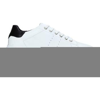 Xαμηλά Sneakers Lumberjack SM97712 001 B01