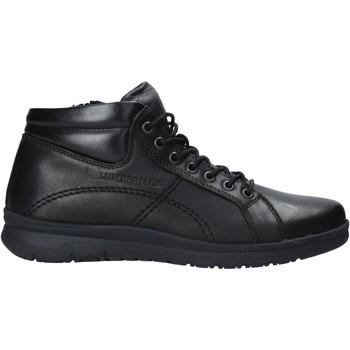 Ψηλά Sneakers Lumberjack SM67604 001 B01