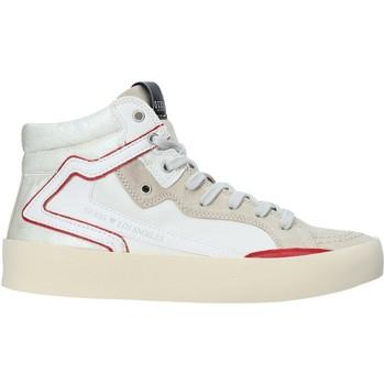 Ψηλά Sneakers Guess FM8FRM SUE12