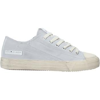 Παπούτσια Άνδρας Χαμηλά Sneakers Guess FM7ELO ELE12 Γκρί