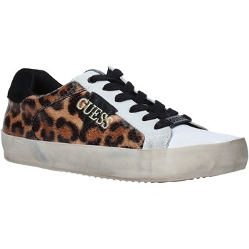 Xαμηλά Sneakers Guess FL7GRE FAP12