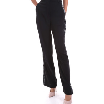 Παντελόνα Calvin Klein Jeans J20J214905