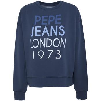 Φούτερ Pepe jeans PL580998