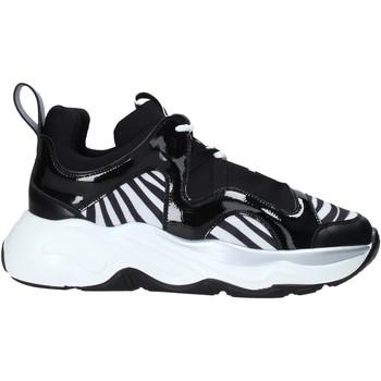 Xαμηλά Sneakers Café Noir XV942