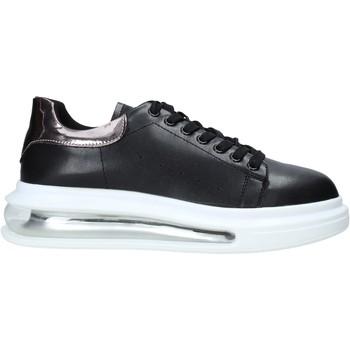 Xαμηλά Sneakers Café Noir XV941