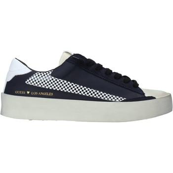 Xαμηλά Sneakers Guess FM7FIR ESU12