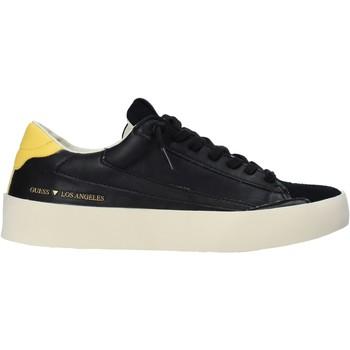 Xαμηλά Sneakers Guess FM8FIR ELE12