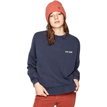 Φούτερ Pepe jeans PL580865