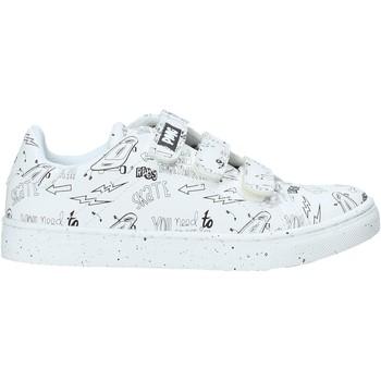 Xαμηλά Sneakers Primigi 6455400