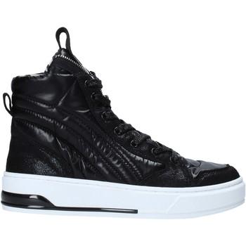 Ψηλά Sneakers Replay GBZ24 003 C0003T