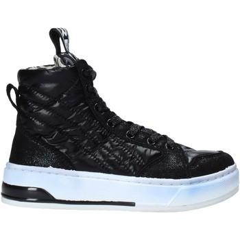Ψηλά Sneakers Replay GBZ24 201 C0003T