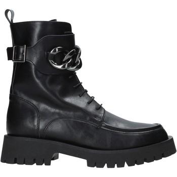Μπότες Grace Shoes 631007