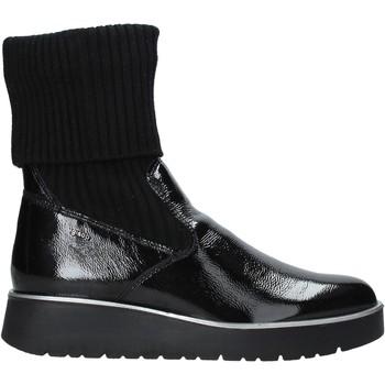 Μπότες IgI CO 6151100