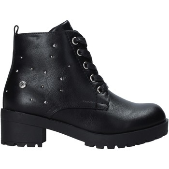 Μπότες Lumberjack SG32001 003 S01