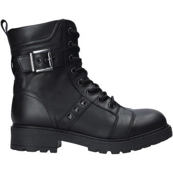 Μπότες NeroGiardini I031781F