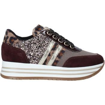 Xαμηλά Sneakers NeroGiardini I031672F