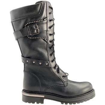 Μπότες NeroGiardini I031742F