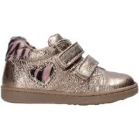 Παπούτσια Παιδί Σανδάλια / Πέδιλα NeroGiardini I018166F καφέ