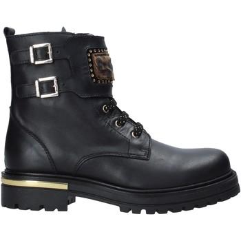 Μπότες NeroGiardini I021581F