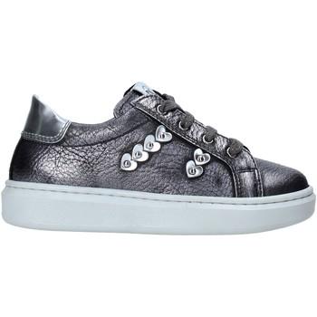 Xαμηλά Sneakers Nero Giardini I021541F