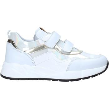 Xαμηλά Sneakers Nero Giardini I021512F