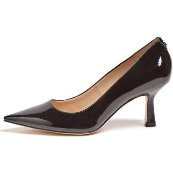 Παπούτσια Γυναίκα Γόβες Guess FL7GY2 PAF08 Μαύρος
