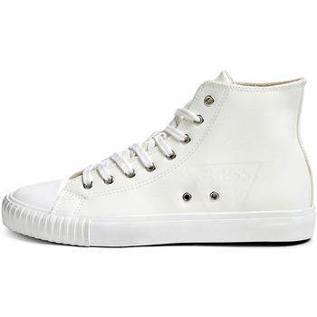 Ψηλά Sneakers Guess FM8NWH ELE12