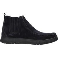 Παπούτσια Άνδρας Μπότες Enval 6220911 Μπλε
