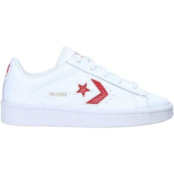 Xαμηλά Sneakers Converse 368404C