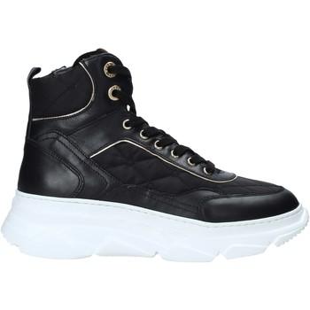 Ψηλά Sneakers NeroGiardini I013361D