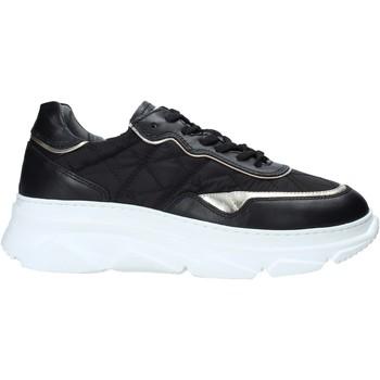 Xαμηλά Sneakers NeroGiardini I013360D