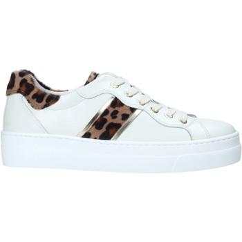 Xαμηλά Sneakers NeroGiardini I013230D