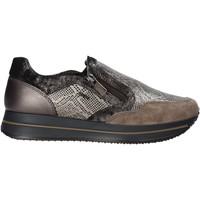 Παπούτσια Γυναίκα Slip on IgI&CO 6164911 Μπεζ