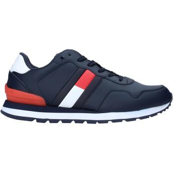 Xαμηλά Sneakers Tommy Jeans EM0EM00577