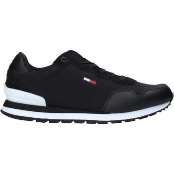 Xαμηλά Sneakers Tommy Jeans EM0EM00578