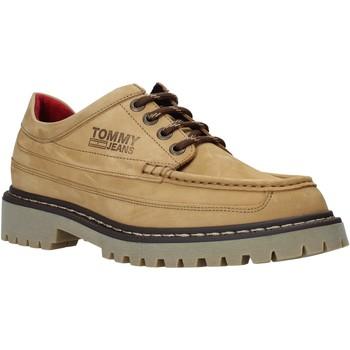 Derbies Tommy Jeans EM0EM00536