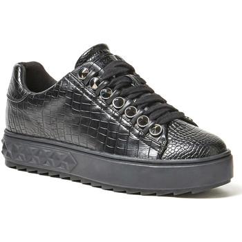 Xαμηλά Sneakers Guess FL8FAI PEL12