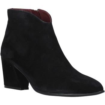 Μποτίνια Bueno Shoes 20WR5102