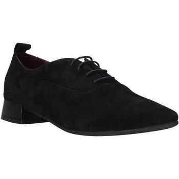 Derbies Bueno Shoes 20WR3003
