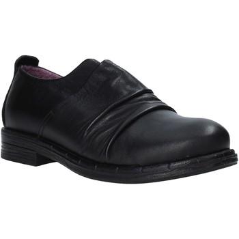 Μοκασσίνια Bueno Shoes 20WP2417