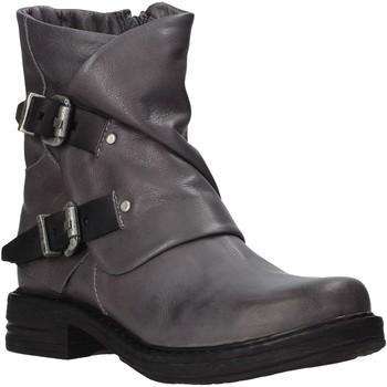 Μποτίνια Bueno Shoes 8K3502