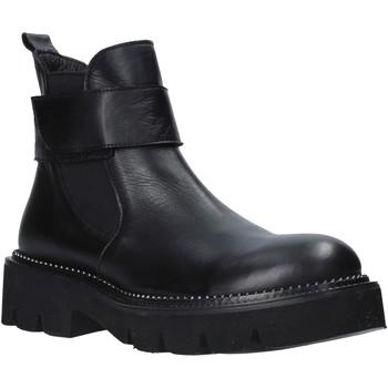 Μποτίνια Bueno Shoes 20WR3404