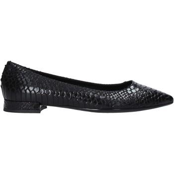 Μπαλαρίνες Grace Shoes 521T020